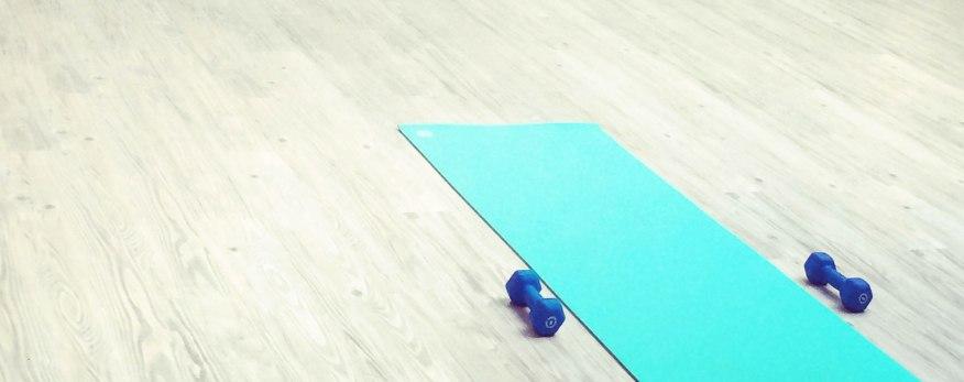 yogamat2