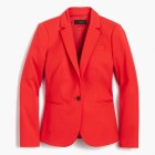 campbell-blazer-in-bistretch-cotton