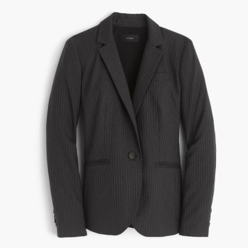 campbell-pinstripe-blazer-in-super-120s-wool