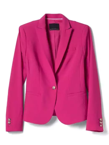 lightweight-pop-pink-blazer
