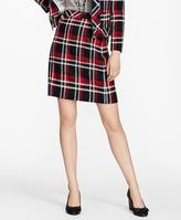brooks-brothers-plaid-wool-blend-a-line-skirt