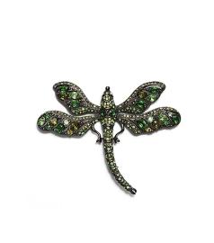 dragonfly pin2