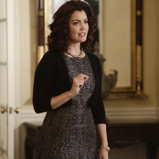 4x15_-_Mellie_1_(Official)