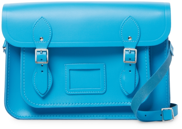 Cambridge Satchel Co. Obsessions