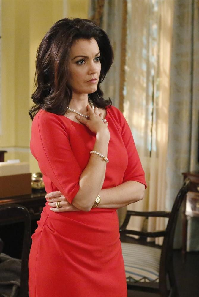 d09a1ab3ce3598c32248b583245f810b--scandal-fashion-tv-episodes