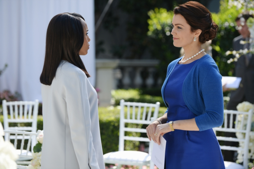scandal-mellie-feature4