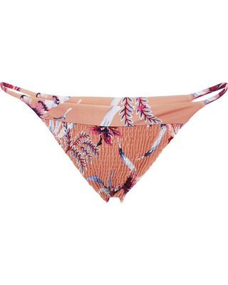 lacie-smocked-skimpy-bikini-bottom