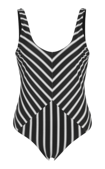 stripe-genevie-cheeky-one-piece-swimsuit