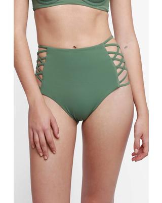 tori-praver-dami-hi-waist-bikini-bottoms