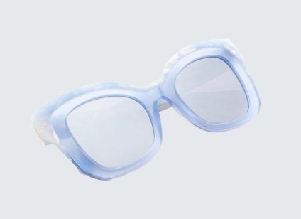krewe-sunglasses-e1517965674150.jpg