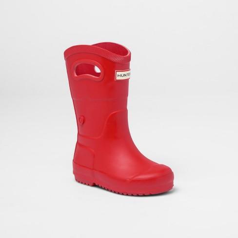 toddler boot.jpg